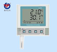 WIFI温湿度变送器 RS-WS-WIFI-C3