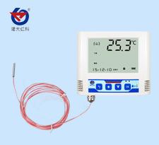以太网型超高温超低温变送器