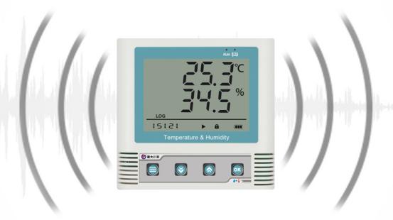 温湿度记录仪内置蜂鸣器.png