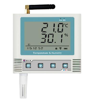 温湿度记录仪11.png